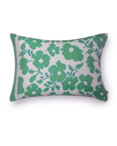 Ivy Yucca Cushion Cover