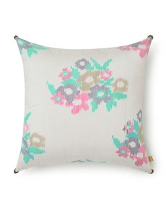 Wisteria Yucca Cushion Cover